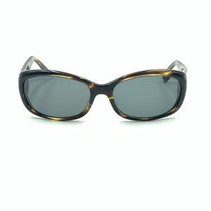 Oliver People's OV5048S4215 Oval Sunglasses Frames
